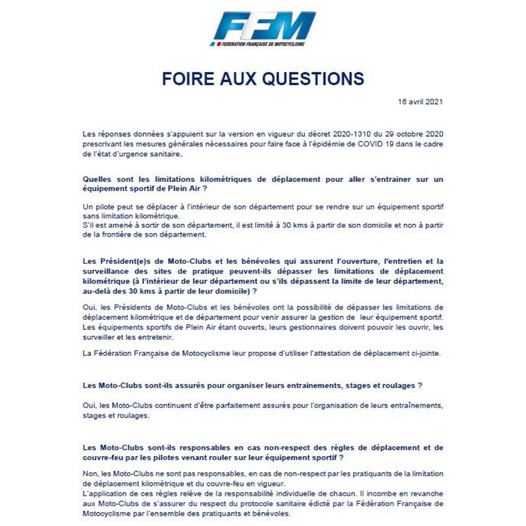 FAQ - FFM - 16 avril 2021 (1)