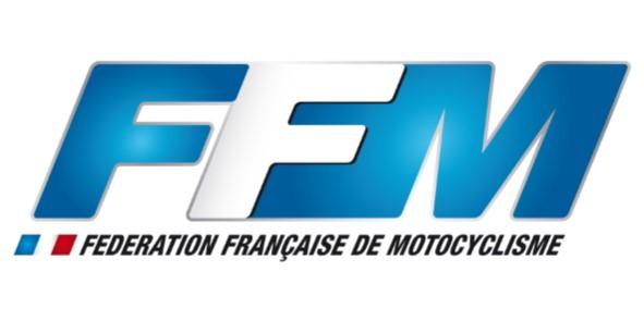 logo-accueil-ffm