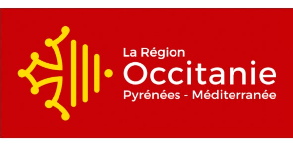 Aide de la Région Occitanie pour les Clubs