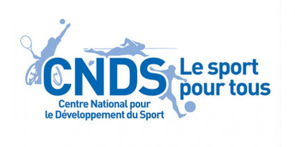 logo-cnds-bas-de-page