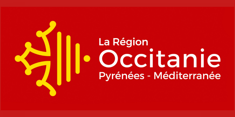 logo-region-occitanie-bas-de-page