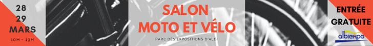 salon-moto-velo-albi-2020-v2