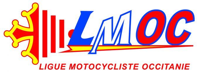 LIGUE MOTOCYCLISTE OCCITANIE