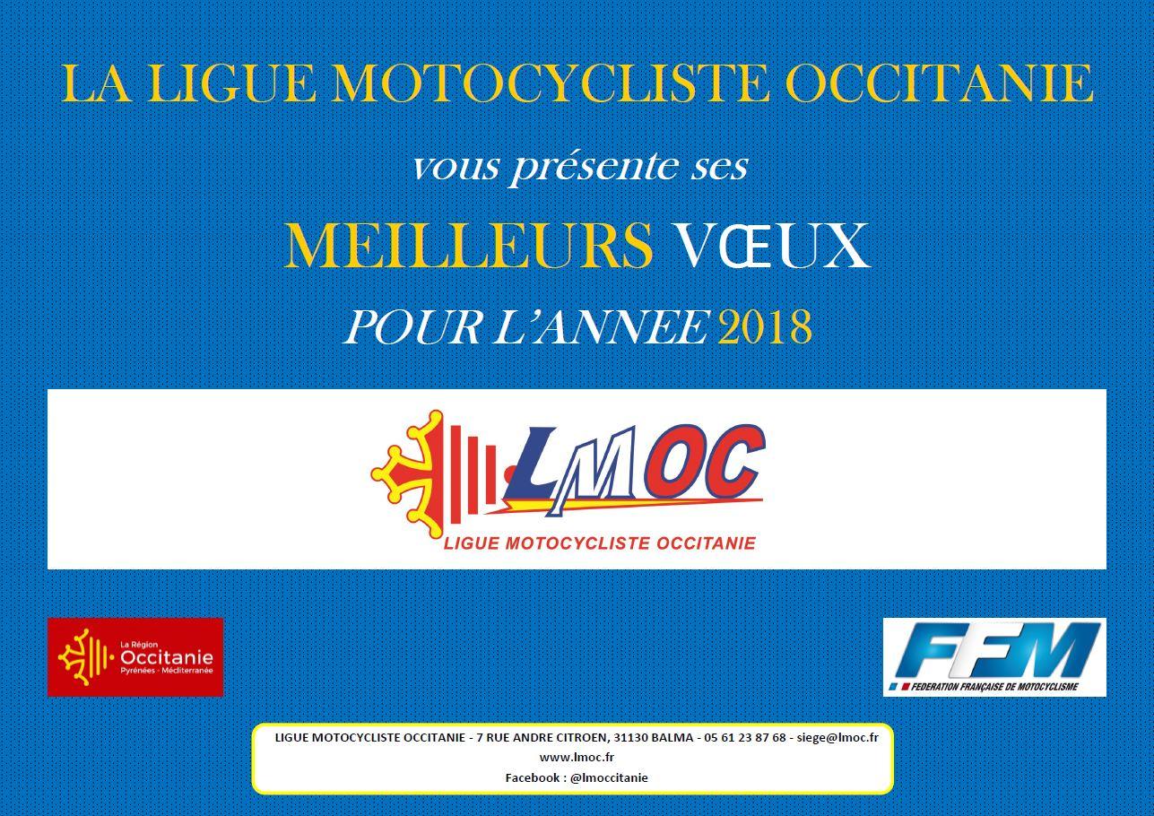 voeux-lmoc-2018