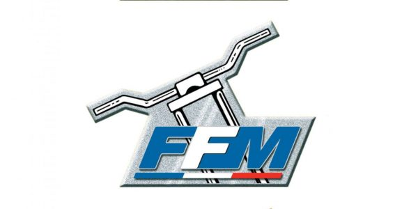 Passez votre Guidon FFM à Rodez !
