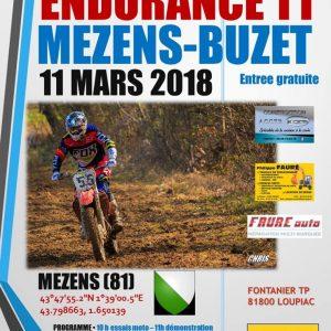 affiche-ett-mezens-2018