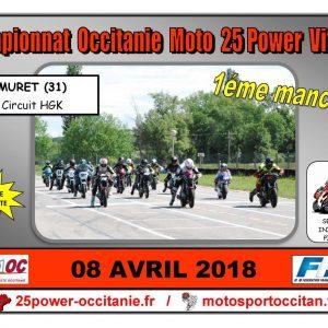 affiche-moto-25-power-muret-8-avr-18