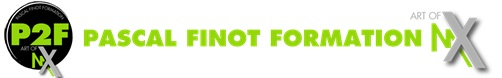 logo-p2f