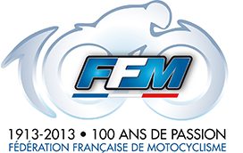 logo_ffm-100-ans