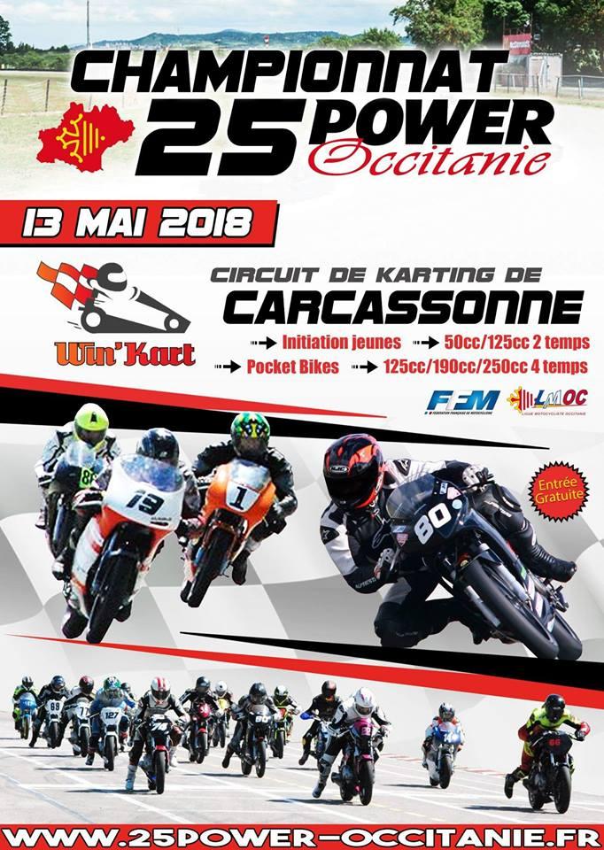 affiche-moto-25-power-carcassonne-13-mai-18