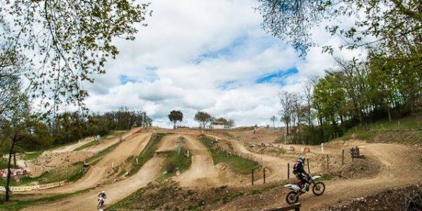 Circuit de Motocross de BMSL (31)