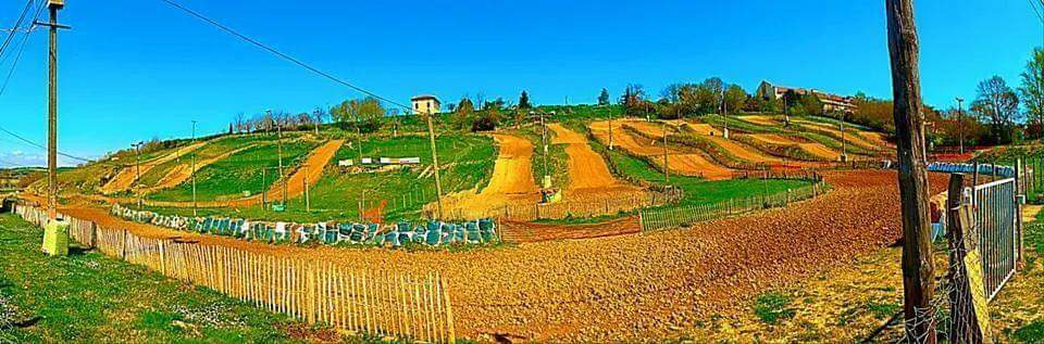 circuit-mx-gimont-photo-1