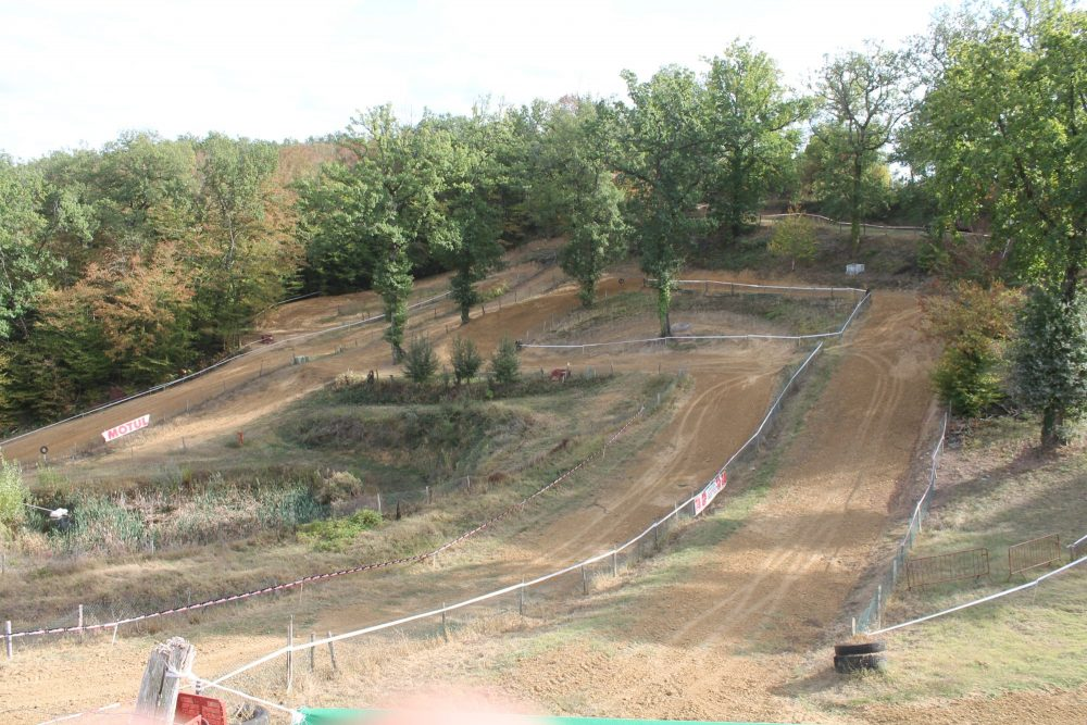 circuit-mx-moissac-photo-1