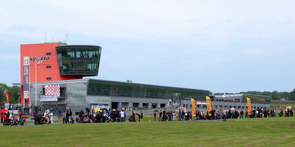 circuit-vitesse-nogaro-photo-1
