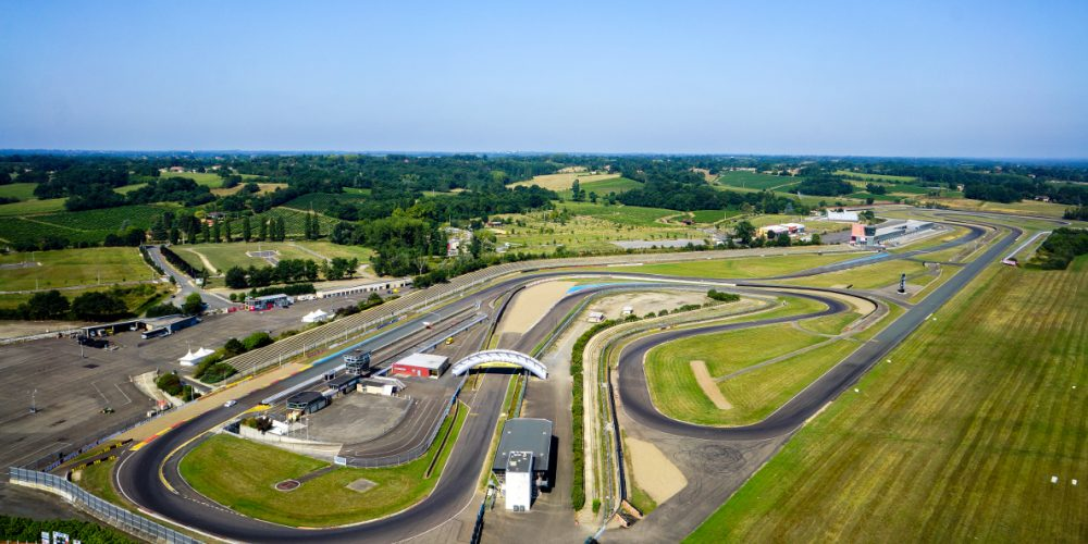 circuit-vitesse-nogaro-photo-8-jpg