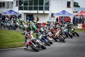 Championnat de France de Supermotard : 3ème épreuve