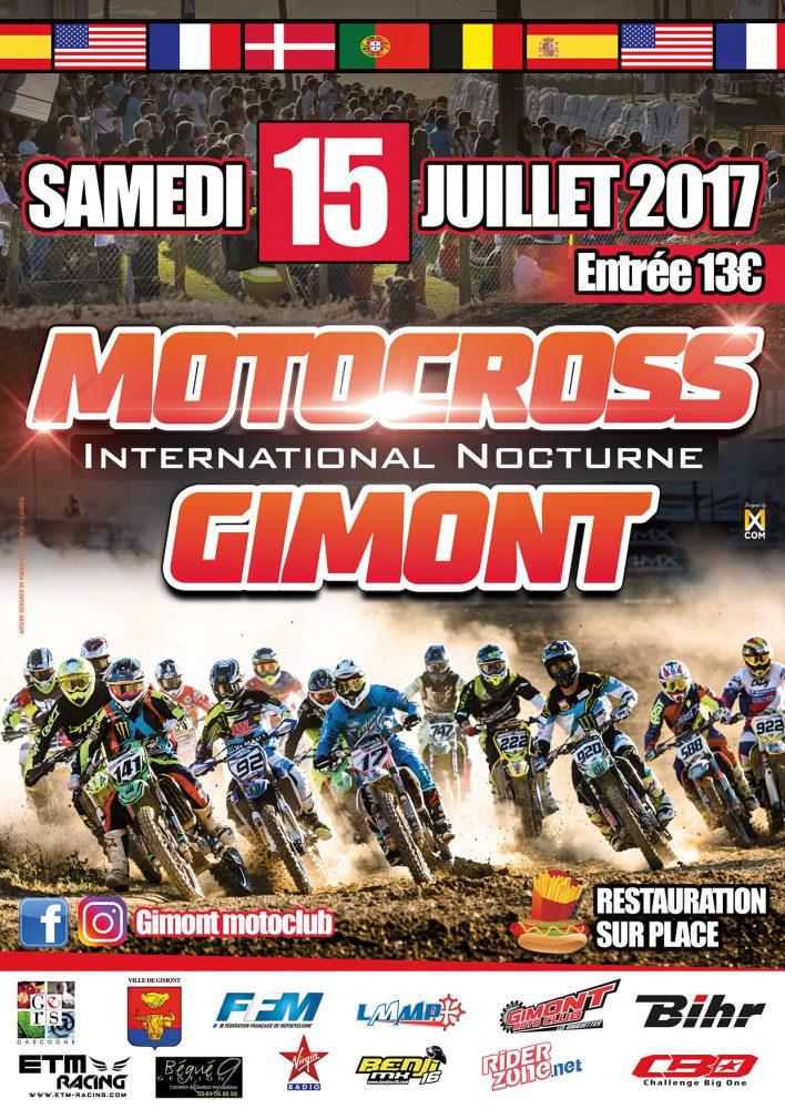 20170617gimont