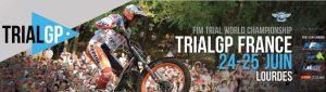 Le GP de Trial débarque en France
