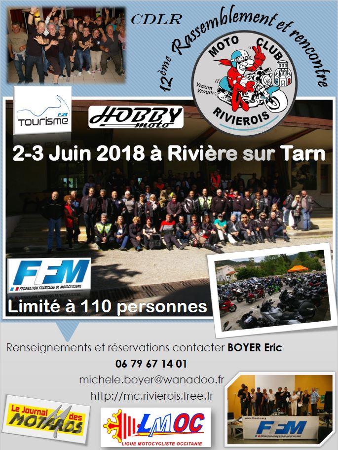 affiche-tourisme-riviere-sur-tarn-2018