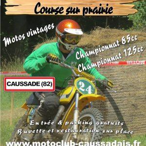 affiche-prairie-caussade-2018