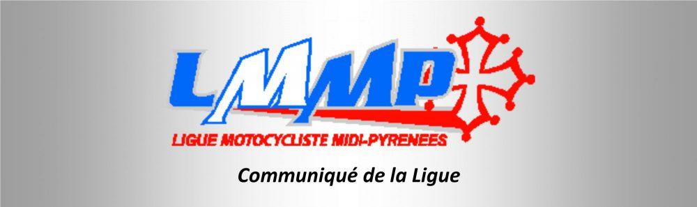 communique-lmmp
