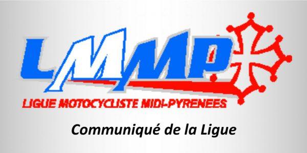Endurance TT à Lieoux annulée