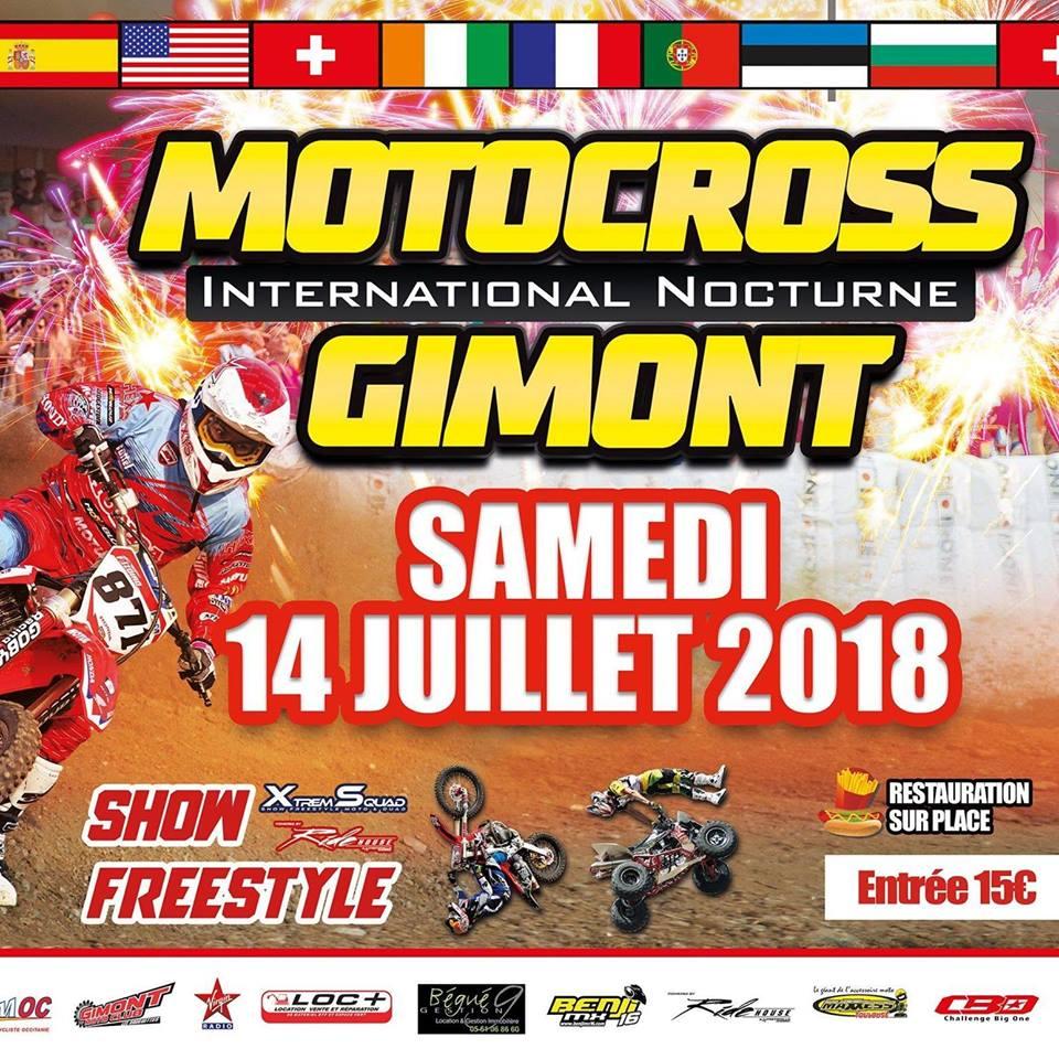mx-gimont-14-juil-18-affiche