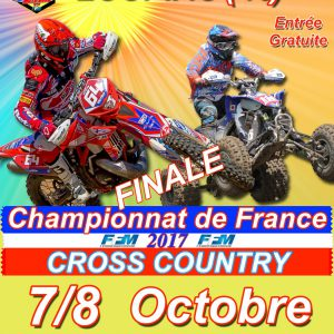 affiche-cross-country-puy-leveque-loupiac-2017