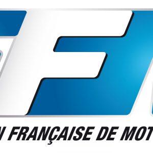 logo_ffm