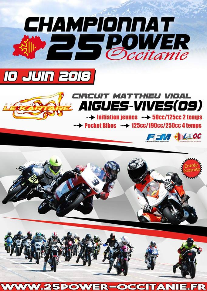 affiche-moto-25-power-aigues-vives-10-juin-18