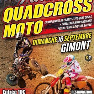 affiche-mx-gimont-16-sept-2018