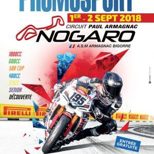 affiche-promosport-nogaro-1-2-sept-18