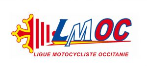 Appel à candidatures de la Ligue Motocycliste Occitanie