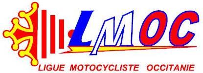logo-lmoc-sans-contour