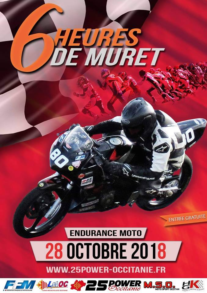 affiche-m25p-muret-28-oct-18