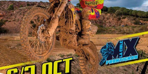 Occitanie MX Prestige : le classement avant la finale