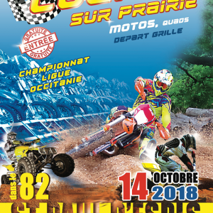 affiche-prairie-st-paul-despis-14-oct-18