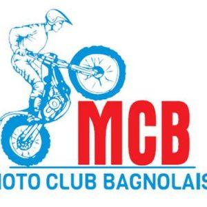 logo-c0087-moto-club-bagnolais