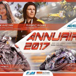 annuaire-lmlr-2017