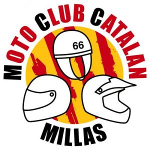 C2474 – MOTO CLUB CATALAN