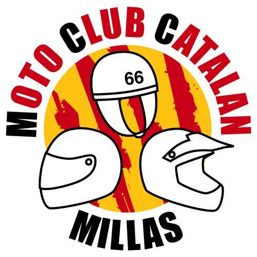 logo-c2474