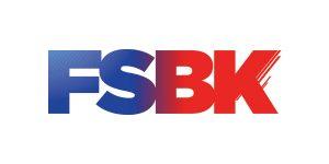Calendrier FSBK et Promosport 2018
