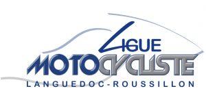 Remise des prix Languedoc-Roussillon 2017