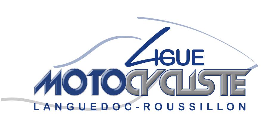 logo lmlr