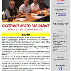 occitanie-moto-magazine-1