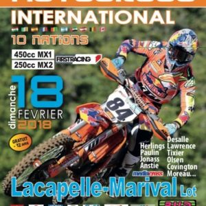 affiche-mx-lacapelle-marival-2018-v2