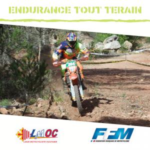 endurance-tout-terrain-ett