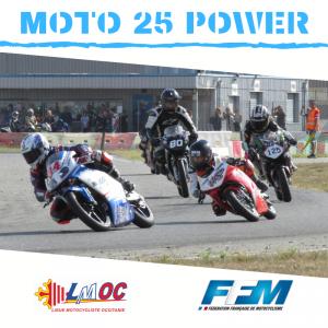 moto-power-25