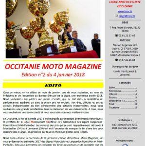 occitanie-moto-magazine-2