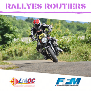 rallyes-routiers